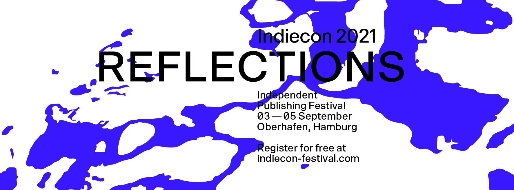 Indiecon 2021