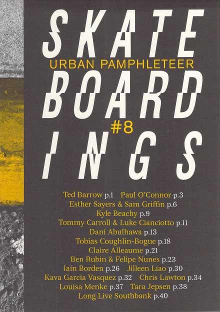 up-8-skateboardings-01-b881dfd9193aa3034b40bd5612ffe4ce